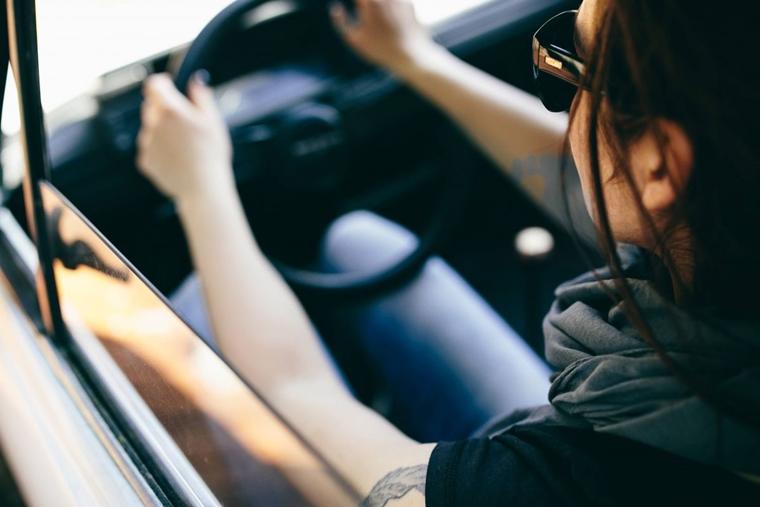 auto kopen of lease tips - Geldzaken | Een nieuwe auto: leasen of kopen?
