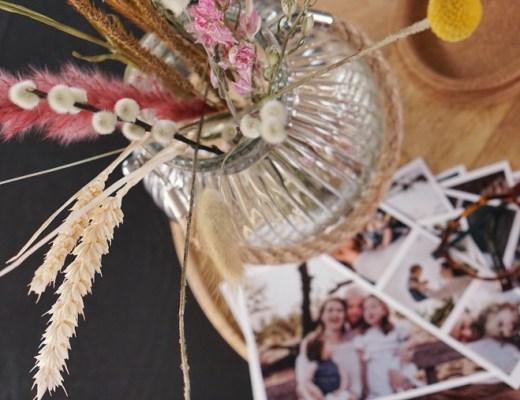 droogbloemen in je interieur tips en inspiratie