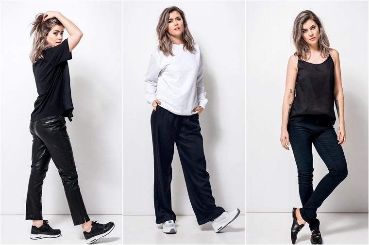 dyanne beekman kleding 2 - Fashion tip | De nieuwe Dyanne collectie (ook plussize!)