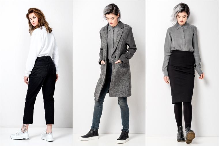 dyanne beekman kleding 4 - Fashion tip | De nieuwe Dyanne collectie (ook plussize!)