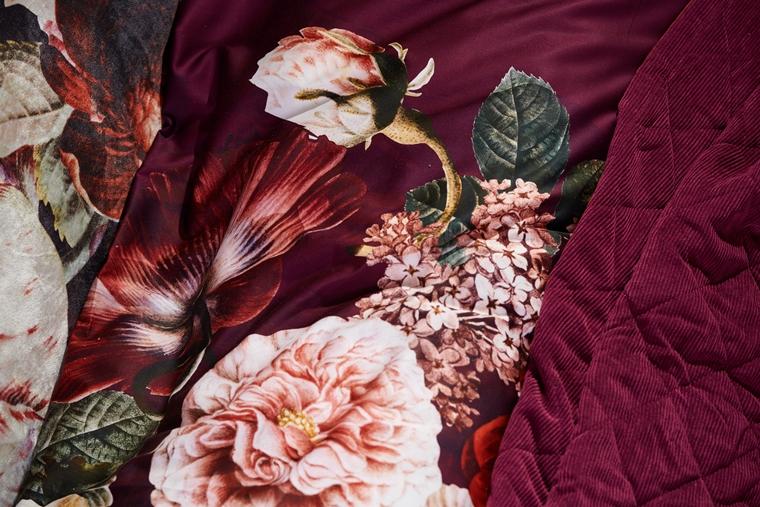 essenza herfst winter 2020 home homewear 2 - Interieur | ESSENZA herfst/winter 2020 collectie