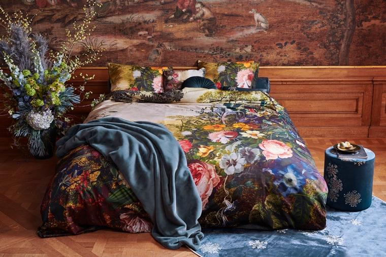 essenza herfst winter 2020 home homewear 4 - Interieur | ESSENZA herfst/winter 2020 collectie