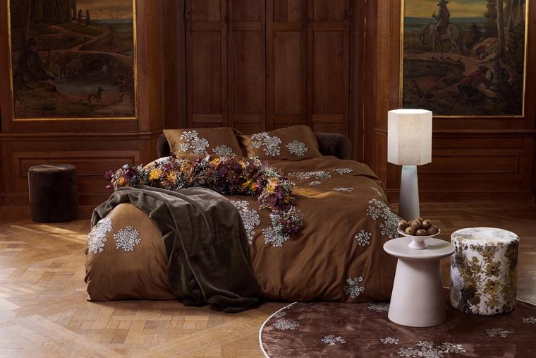 essenza herfst winter 2020 home homewear 9 - Interieur | ESSENZA herfst/winter 2020 collectie