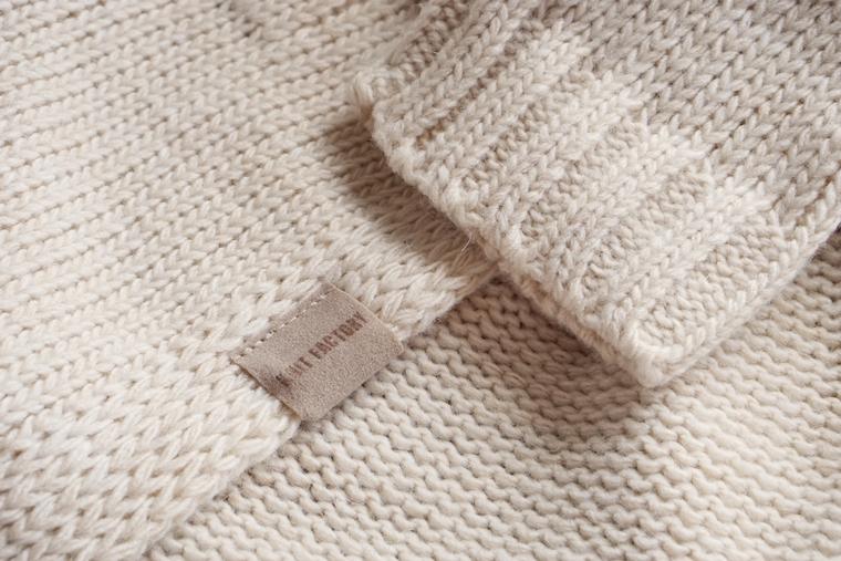 knit factory vest 1 - Love it! | Het perfecte vest voor ieder seizoen