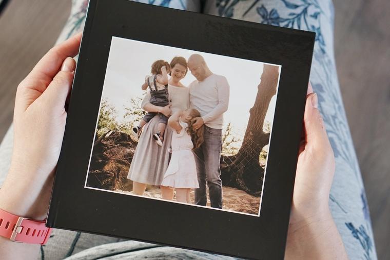 smartphoto ervaring 5 1 - Love it! | Foto's van onze family shoot als blijvende herinnering