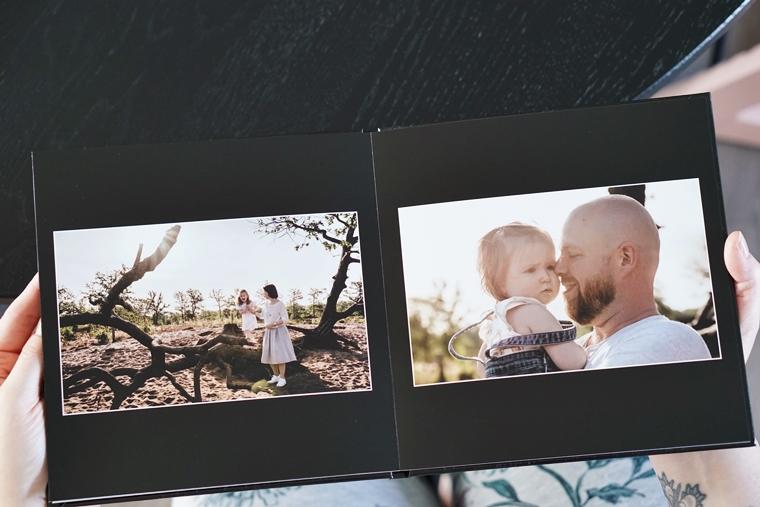 smartphoto ervaring 7 - Love it! | Foto's van onze family shoot als blijvende herinnering