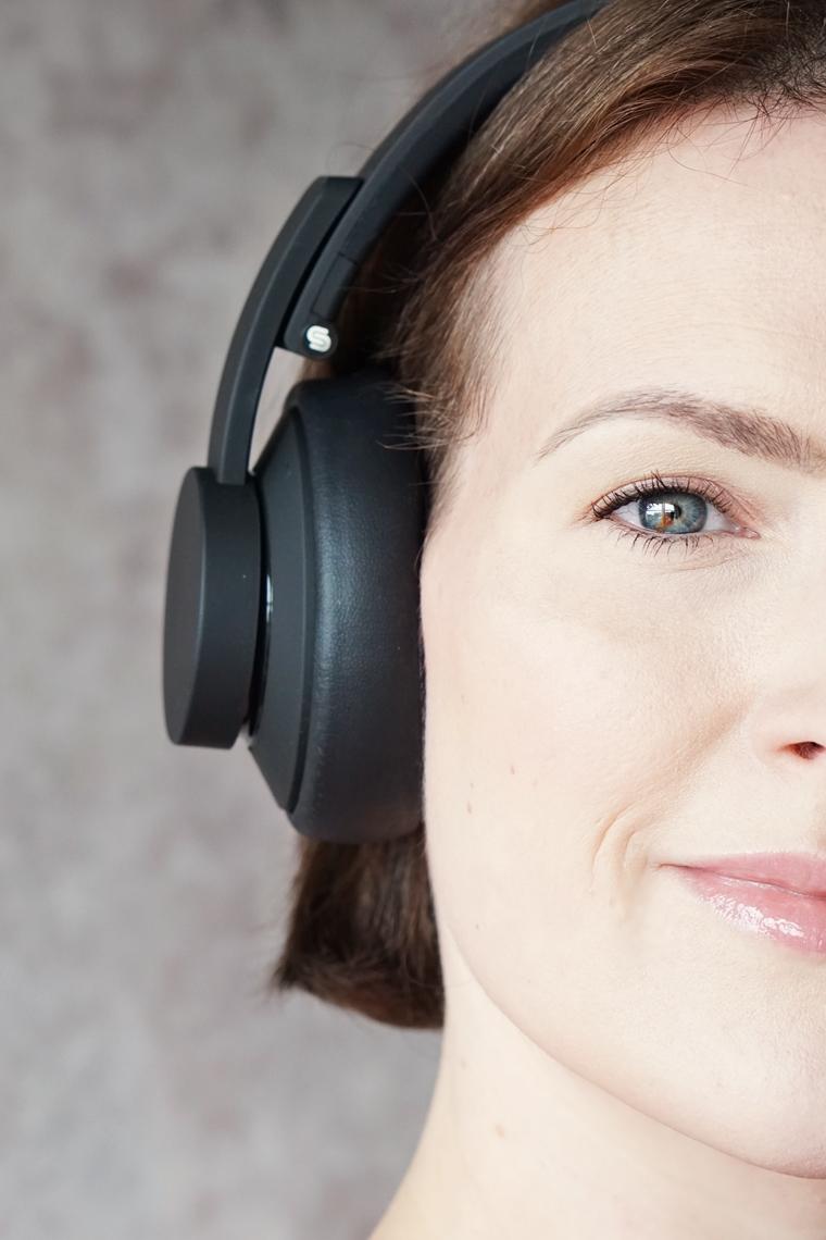 urbanista new york koptelefoon review ervaring 3 - Gadgetliefde | Urbanista New York ANC koptelefoon
