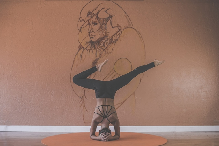 yogamat kiezen tips - Health | Love Generation mandala yogamat