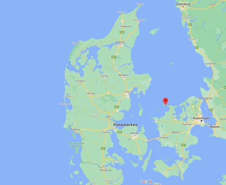 vakantiehuisje in denemarken 7 - Family Travel | Ons vakantiehuisje in Denemarken