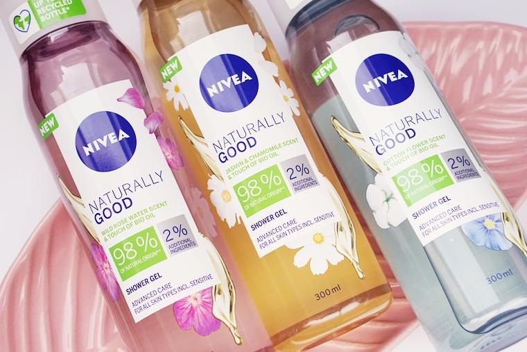 beautytalk oktober 2020 7 - Beauty Talk | Marr Cosmetics, Nivea, philosophy, Masuka & Catrice