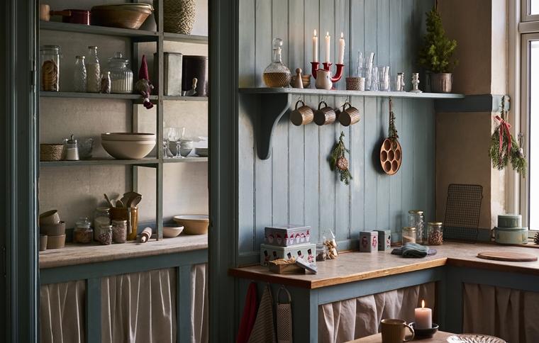 sostrene grene kerstcollectie 2020 12 - Home | Søstrene Grene Kerstcollectie 2020 (+ tof nieuwtje!)