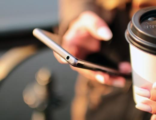 geld besparen op je telefoonabonnement tips