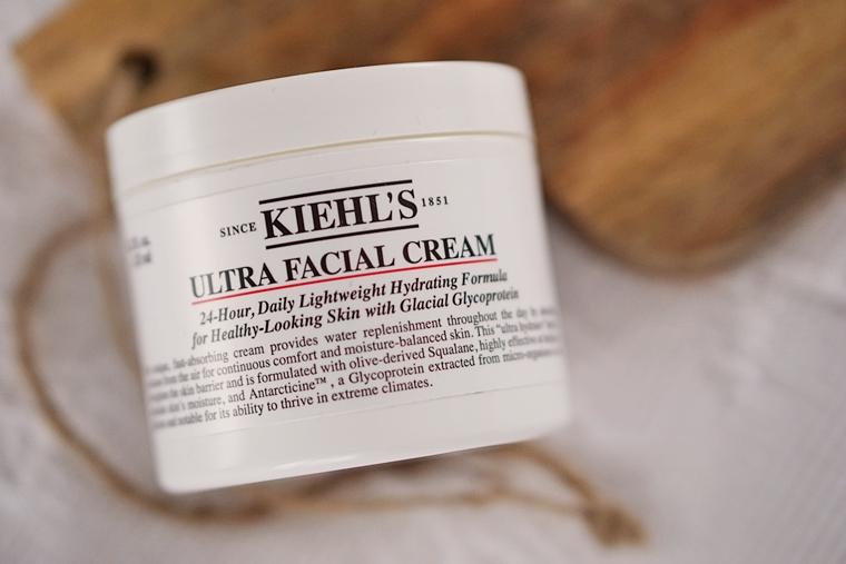 kiehls shoplog november 2020 5 - Selfcare | I treated myself.. with Kiehl's!