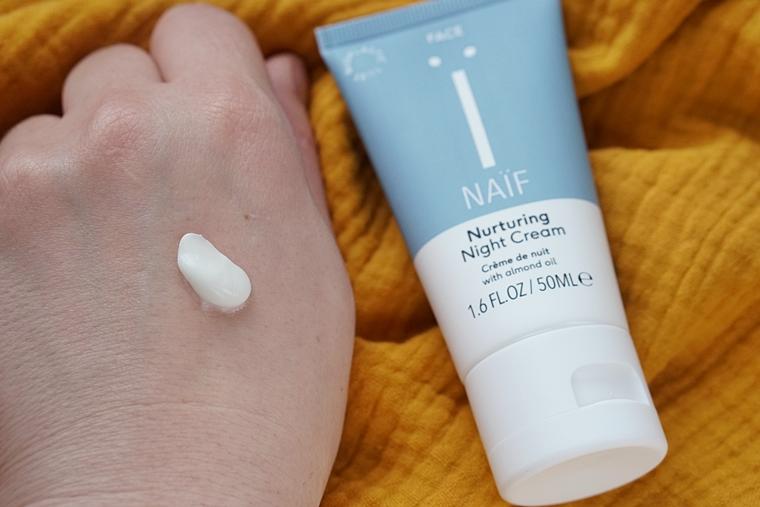 naif face kit 8 - Natural skincare | Naïf Face Kit