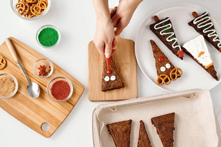 activiteiten kerstvakantie kinderen 2020 - 9x Leuke activiteiten voor de Kerstvakantie met kinderen