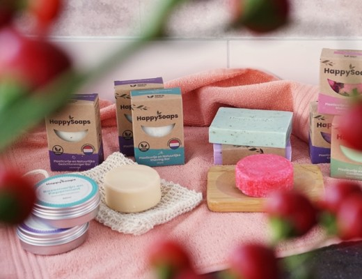 happysoaps shampoo bar happy soaps