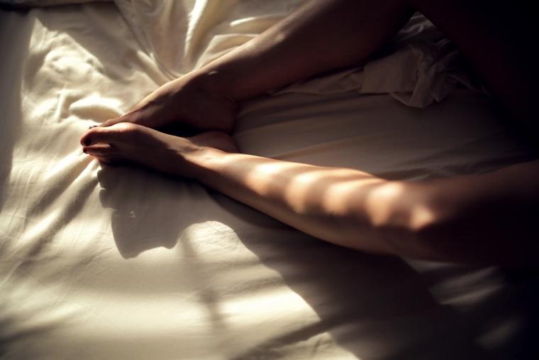 seksleven een boost geven tips - Health | 3x tips om je seksleven een boost te geven