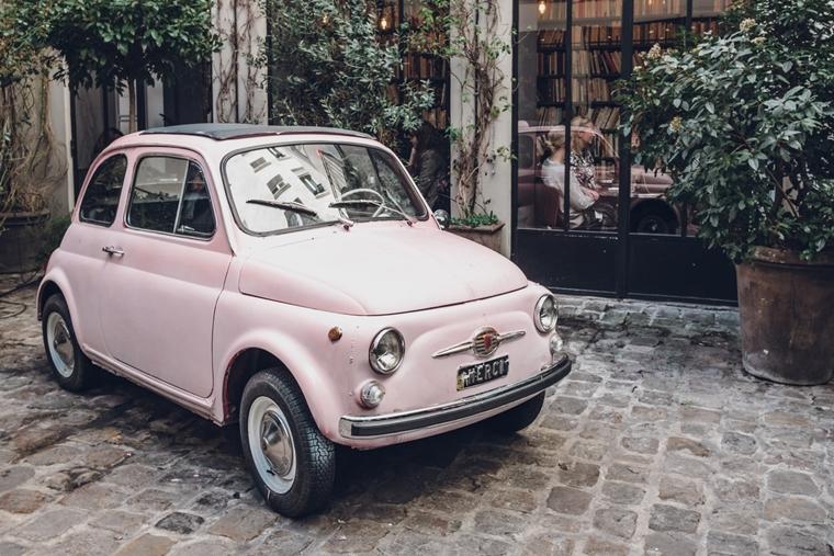 geld besparen autoverzekering tips - Geldzaken | Zo kan je geld besparen op je autoverzekering