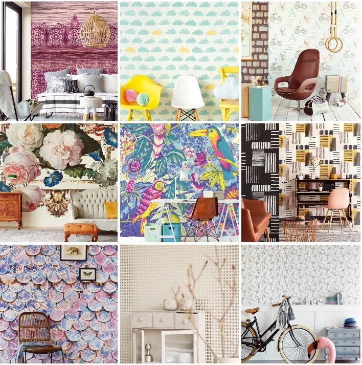 kleurrijk interieur inspiratie 10 - Home | Tips voor een sfeervol en kleurrijk interieur