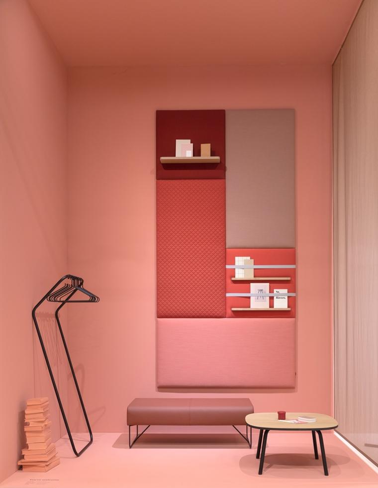 kleurrijk interieur inspiratie 7 - Home | Tips voor een sfeervol en kleurrijk interieur