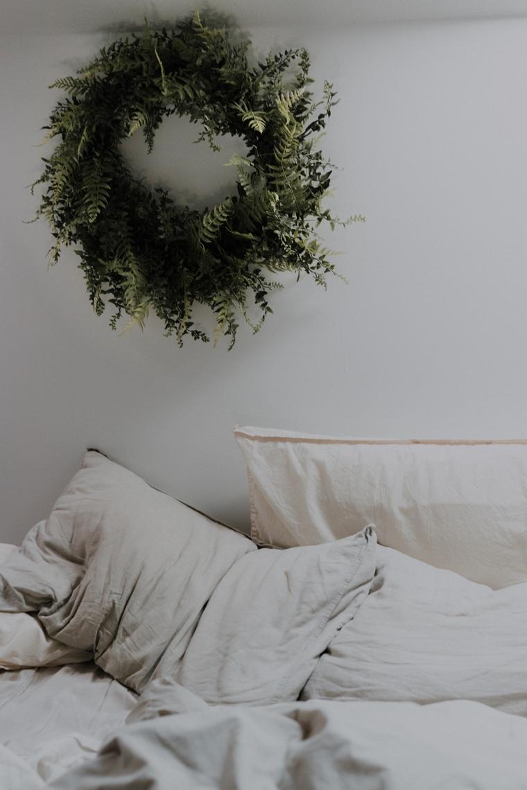 betere nachtrust tips 1 - Health   5 tips voor een betere nachtrust