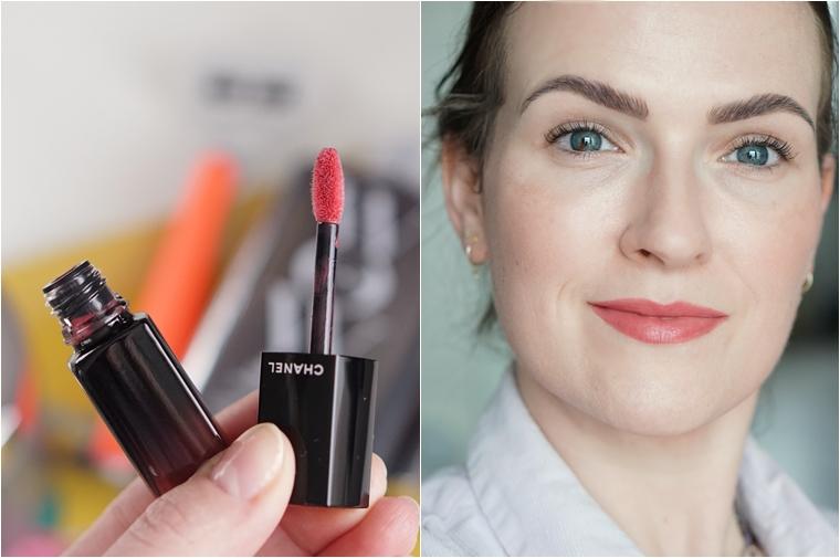 favorieten februari 2021 7 - Monthly favourites | Flamingo, Color Wow, IT Cosmetics, C-ME Skincare & Chanel