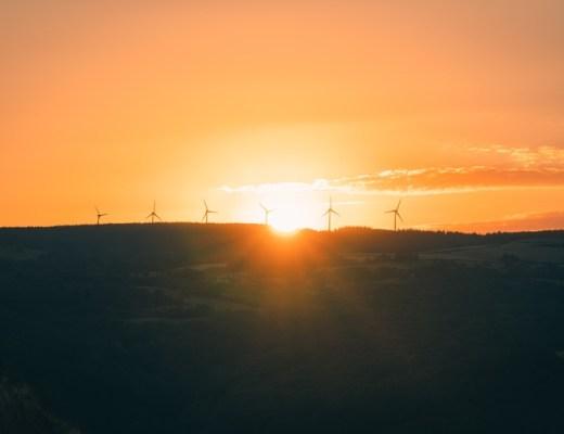 groene energieleverancier kiezen tips (wat is groene stroom?)