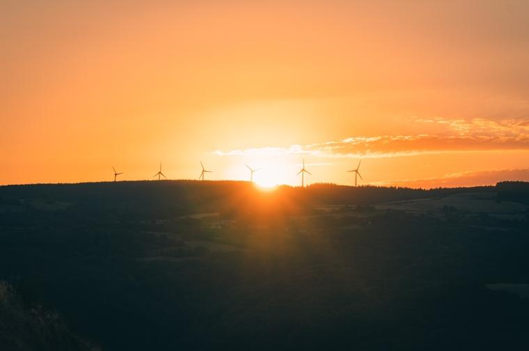 groene energieleverancier tips 1 - Bewuster leven | Waarom kiezen voor een groene energieleverancier