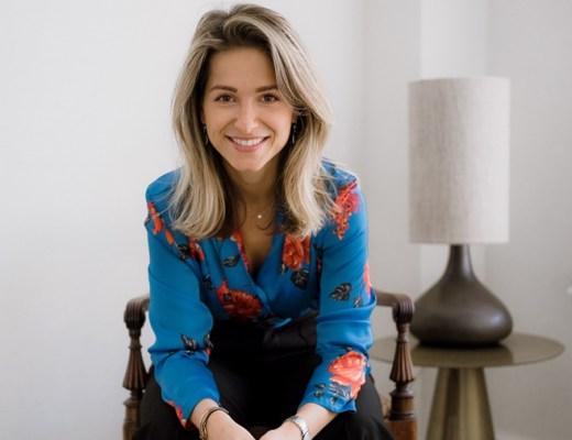 Marina Broeva stichting Braive interview
