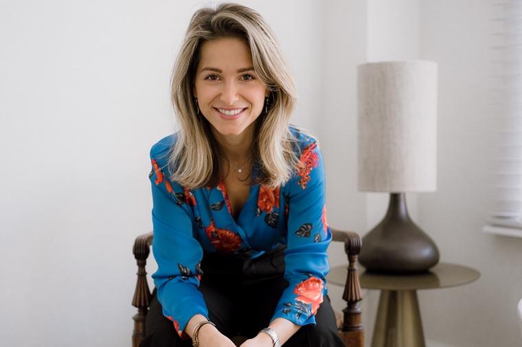 marina broeva braive interview 4 - Girlboss Interview met Marina Broeva van stichting Braive