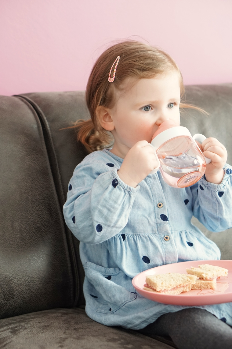 mepal mio kinderservies 4 - Mommy musthave | Mepal Mio kinderservies