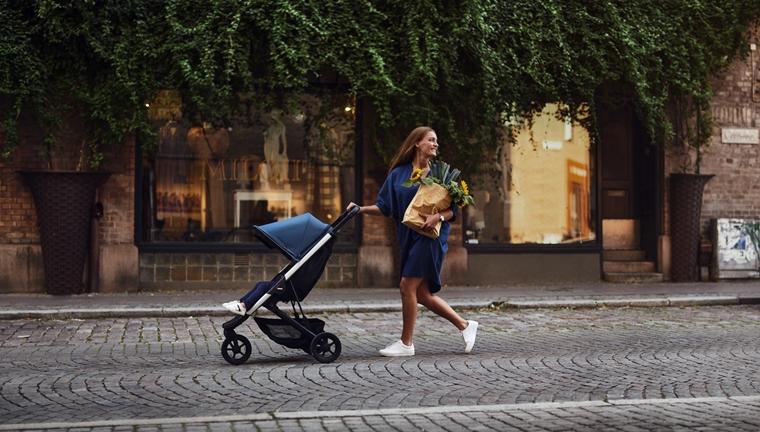 aanschaf kinderwagen tips 2 - Momtalk | Tips voor de aanschaf van een kinderwagen