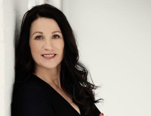 Erica van den Broek Abysk huidverzorging interview
