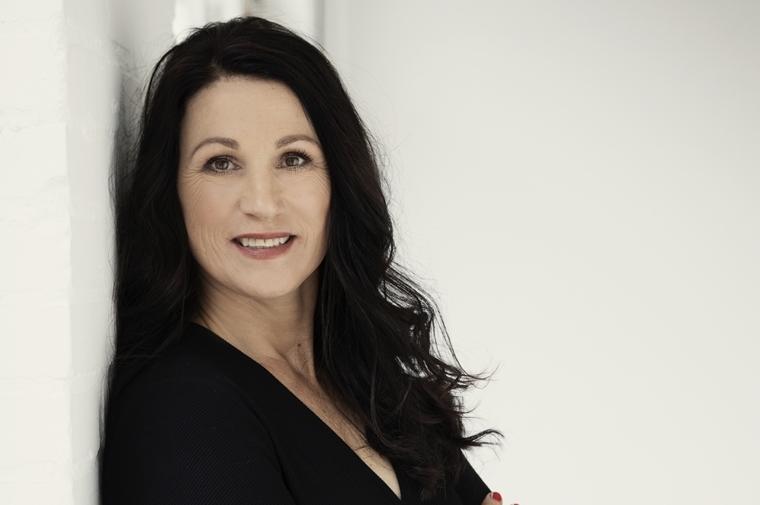 abysk erica van den broek interview 4 - Girlboss Interview met Erica van den Broek van ABYSK