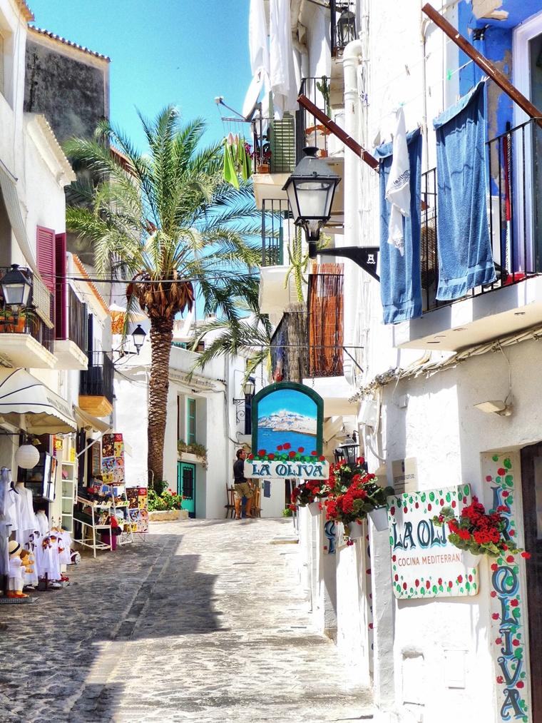 de balearen tips hotspots 3 - Travel wishlist | De 4 mooiste eilanden van Europa: de Balearen