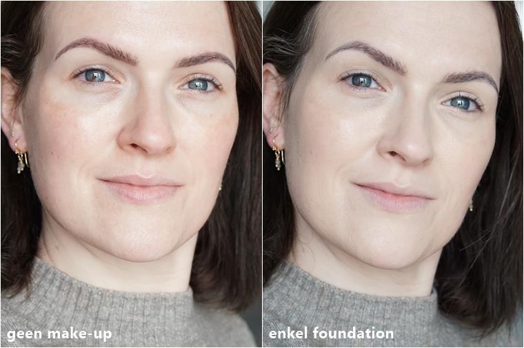 embryolisse liquid foundation review 5 - Foundation Friday | Embryolisse Liquid Foundation
