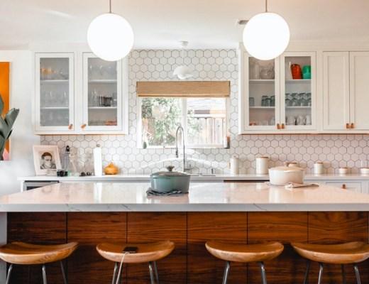 keukentrends 2021 keuken trends keuken inspiratie