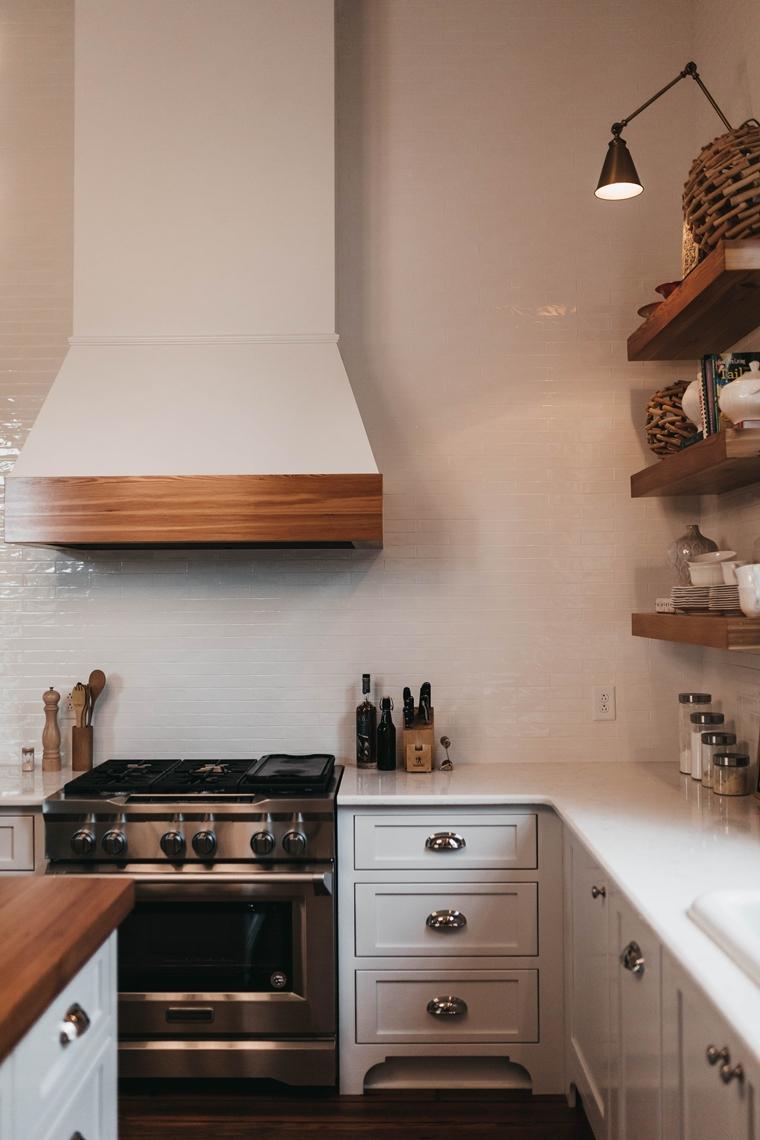 keukentrends 2021 keuken trends 11 - Home | Dit zijn de keukentrends van 2021 (it's all about the details!)