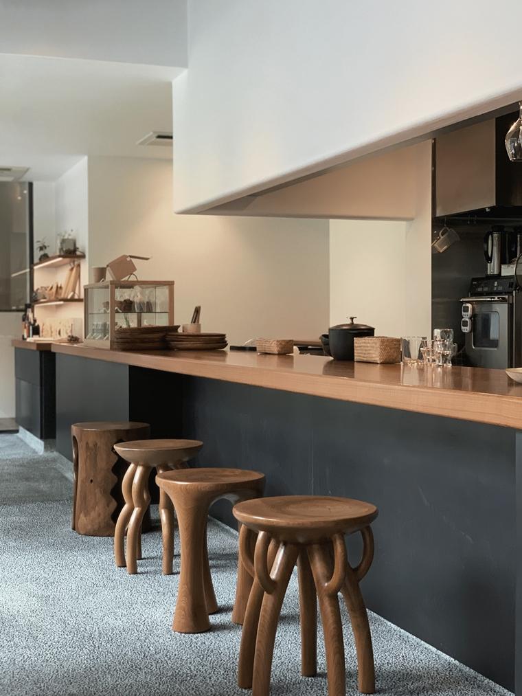 keukentrends 2021 keuken trends 13 - Home | Dit zijn de keukentrends van 2021 (it's all about the details!)