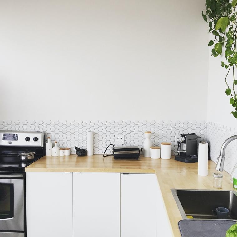 keukentrends 2021 keuken trends 6 - Home | Dit zijn de keukentrends van 2021 (it's all about the details!)