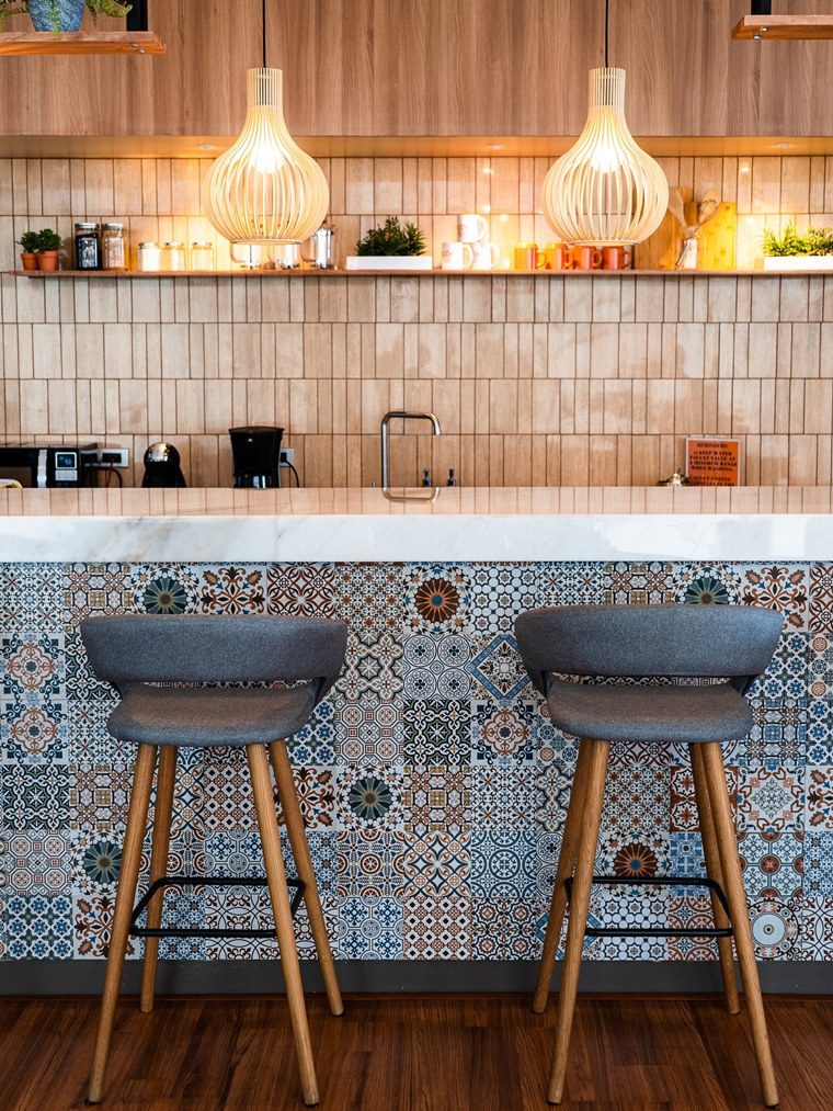 keukentrends 2021 keuken trends 8 - Home | Dit zijn de keukentrends van 2021 (it's all about the details!)