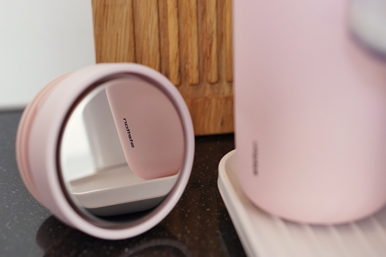 stelton to go click thermobeker ervaring review 3 - Musthave | Stelton To Go Click thermobeker