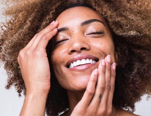mooie glow huid tips
