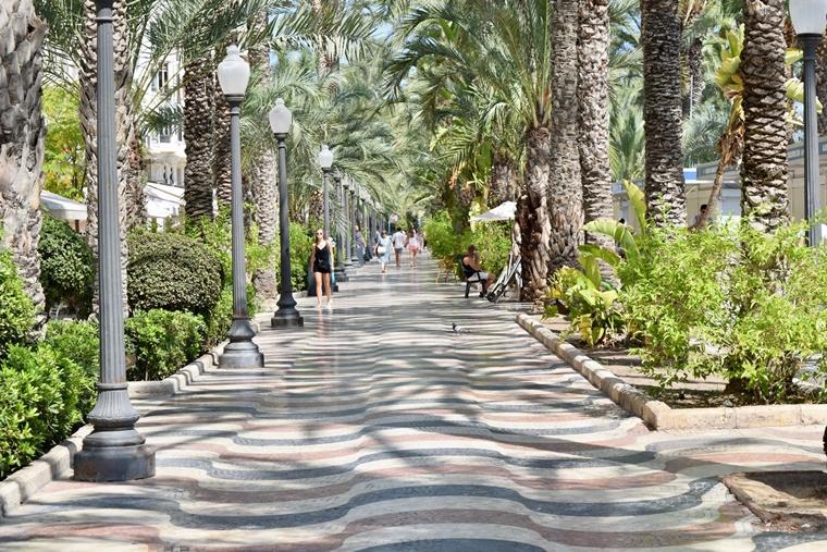 alicante citytrip tips 4 - Travel wishlist | Een citytrip naar Alicante
