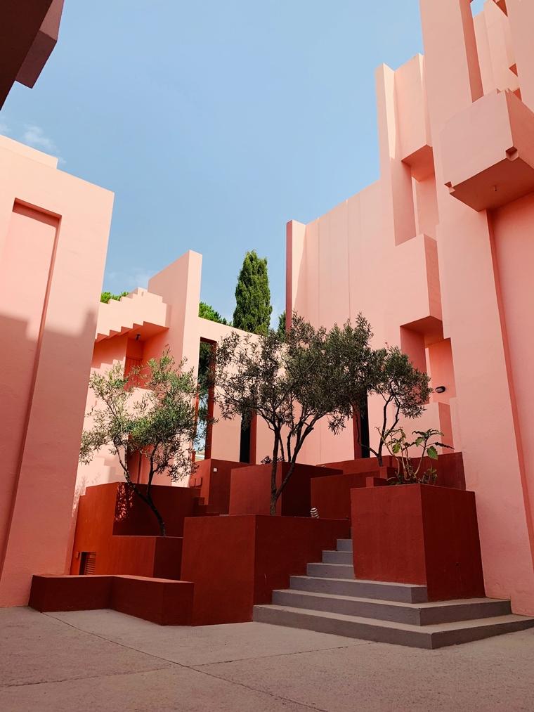 alicante citytrip tips 5 - Travel wishlist | Een citytrip naar Alicante