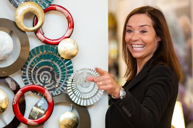 anita notenboom woonwinkel happy home 1 - Girlboss Interview met Anita Notenboom van Happy Home