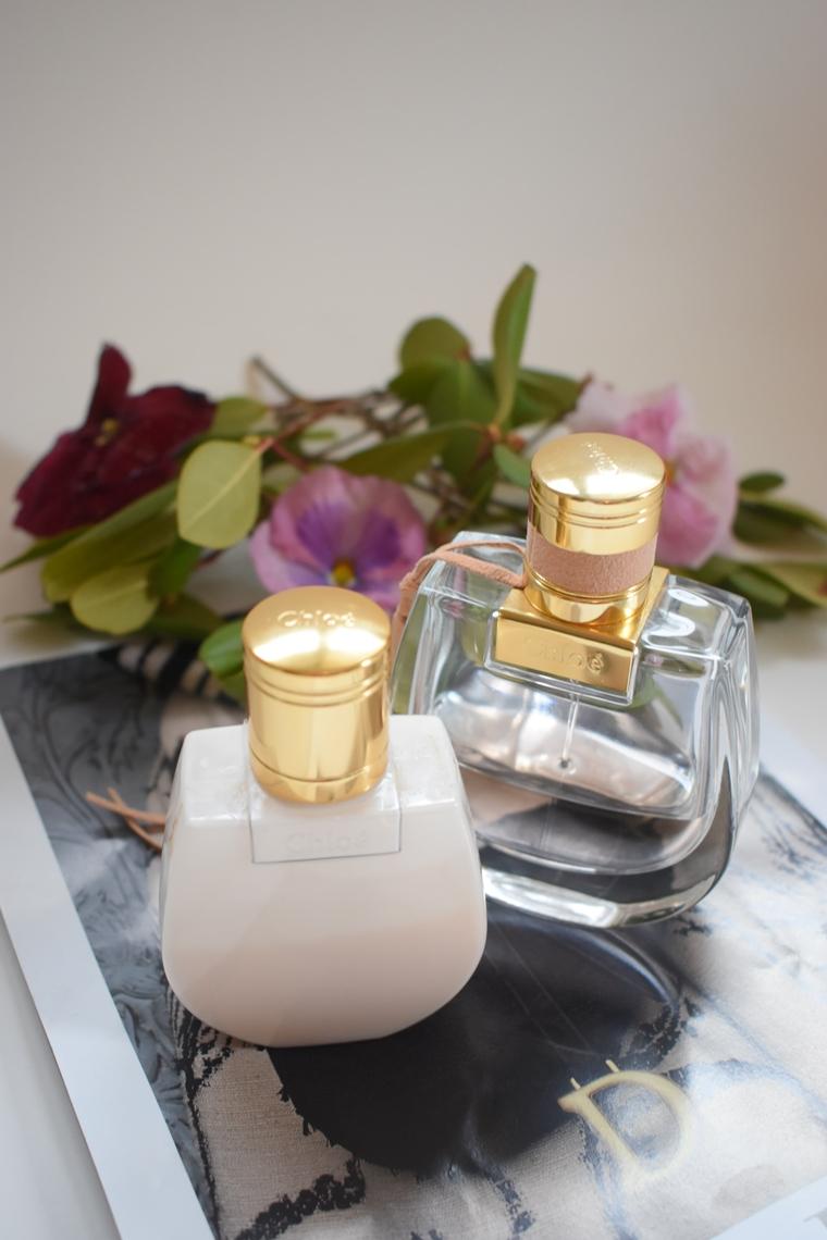 perfecte parfum zoeken tips 2 - How to | Zo vind je jouw perfecte parfum!