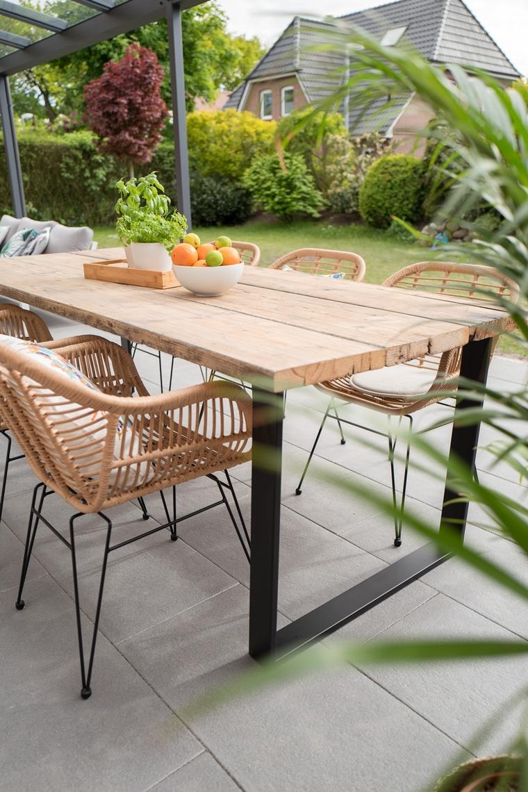 tuinkamer inspiratie 5 - Home | Inspiratie voor een prachtige tuinkamer