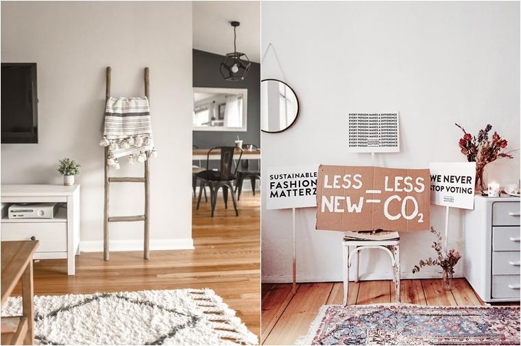 perzisch tapijt interieur inspiratie tips 1 - Home | Geef je interieur een upgrade met een Perzisch tapijt