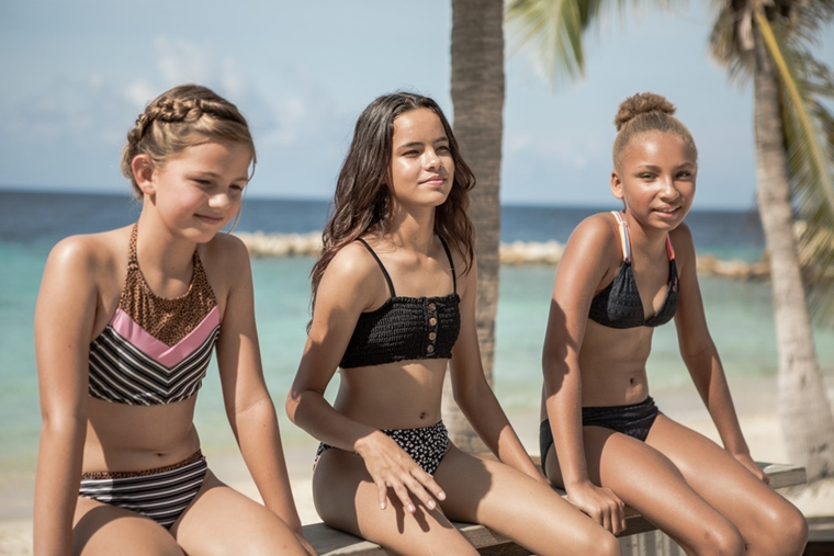 protest sportswear lente zomer 2021 kids collectie 17 - Kids fashion | Protest Sportswear kids collectie lente/zomer 2021